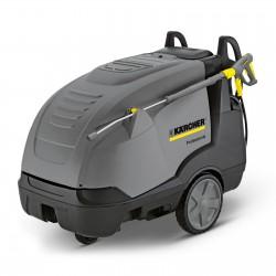 HDS-E 8/16-4 M 12 kW