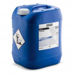 RM 852 Aktywny chlor