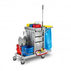 Wózek Clean-Liner Classic I