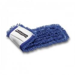 ECO!Mop niebieski