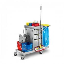 Wózek Clean Liner Classic I