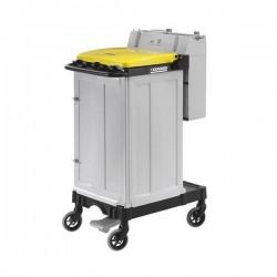 Wózek Eco!First-Liner