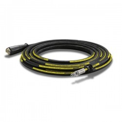 Wąż HP Longlife 400 DN 9, 20 m