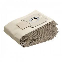 Papierowe worki filtracyjne...