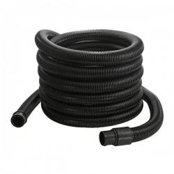 Wąż ssący DN40 10m