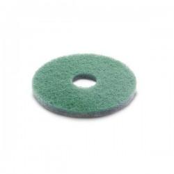 Pady diamentowe, zielone,...