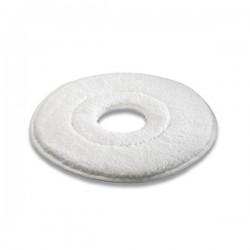 Pady z mikrofibry, 508 mm