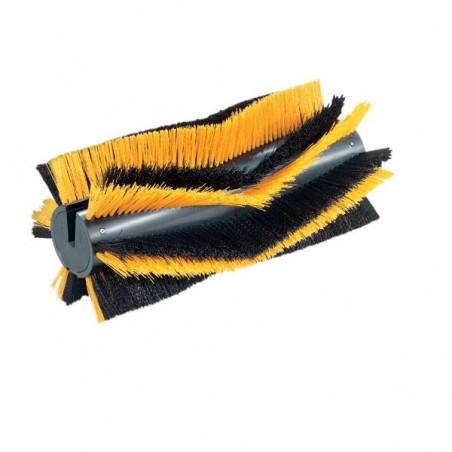Standardowa główna szczotka walcowa