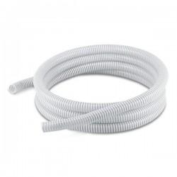 Wąż ssący z metra 3/4 - 25 m