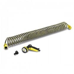 Wąż spiralny 5/16 – mini...