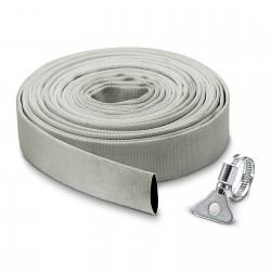 Wąż tekstylny - zestaw