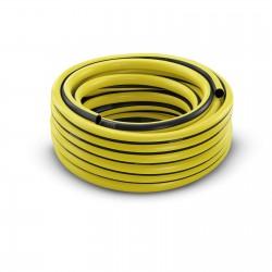 Wąż PrimoFlex® 3/4 25 m