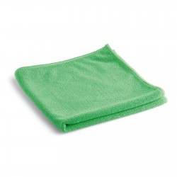 Mikrofibra zielona Premium...