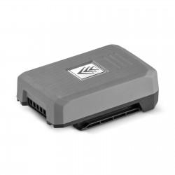 Zestaw akumulatorowy BP 250/18