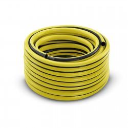 Wąż PrimoFlex® 5/8 50 m