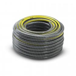 Wąż PrimoFlex® Plus 1/2 50 m