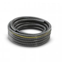 Wąż PrimoFlex® Plus 5/8 25 m