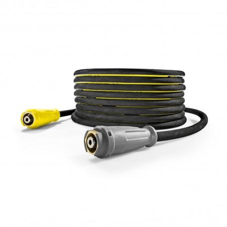 Wąż wysokociśnieniowy, standardowy, ID 8, 10 m