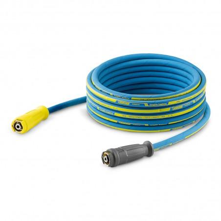 Wąż wysokociśnieniowy Longlife, 10 m – wersja dla przemysłu spożywczego