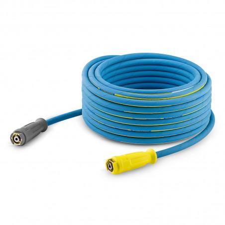 Wąż wysokociśnieniowy Longlife - wersja dla przemysłu spożywczego, 15 m