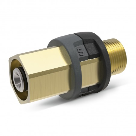Adapter 5 TR22IG-M22AG