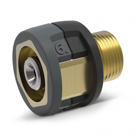 Adapter 6 TR22IG-M22AG