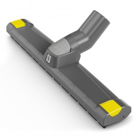 Ssawka podłogowa opakowany NW35 360mm