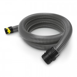 Wąż opakowany NW35 2.5m