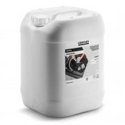 Chemia do systemów czyszczących dla przemysłu